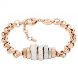 Acheter Bracelet Fossil Femme Classics JF01121998
