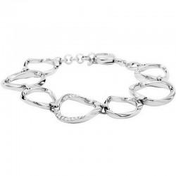 Acheter Bracelet Fossil Femme Classics JF01145040