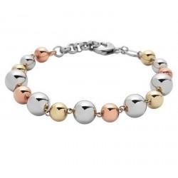 Bracelet Fossil Femme Classics JF01316998