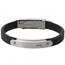 Acheter Bracelet Fossil Homme Mens Dress JF01650998