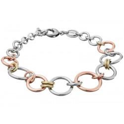 Acheter Bracelet Fossil Femme Classics JF01821998