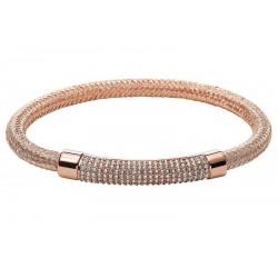 Acheter Bracelet Fossil Femme Classics JF02026791