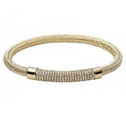 Acheter Bracelet Fossil Femme Classics JF02027710