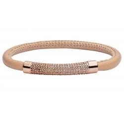 Bracelet Fossil Femme Vintage Glitz JF02137791
