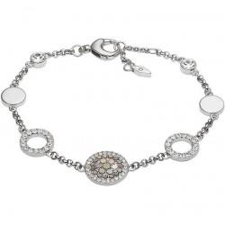 Bracelet Fossil Femme Vintage Glitz JF02311040