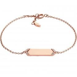 Bracelet Fossil Femme Vintage Glitz JF02437791