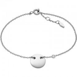 Acheter Bracelet Fossil Femme Classics JF02562040