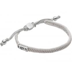 Acheter Bracelet Fossil Homme Vintage Casual JF02627040