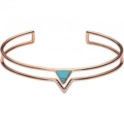 Acheter Bracelet Fossil Femme Fashion JF02643791