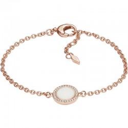 Acheter Bracelet Fossil Femme Classics JF02662791