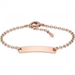 Acheter Bracelet Fossil Femme Classics JF02720791
