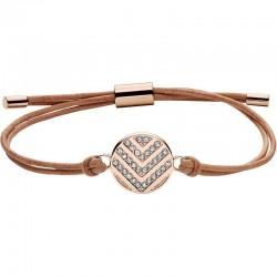 Bracelet Fossil Femme Vintage Glitz JF02746791