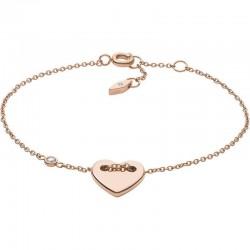 Acheter Bracelet Fossil Femme Classics JF02831791