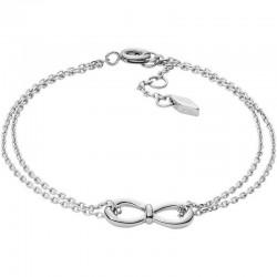 Bracelet Fossil Femme Classics JF02864040