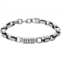 Acheter Bracelet Fossil Homme Mens Dress JF02876998