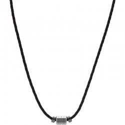 Acheter Collier Fossil Homme Mens Dress JF02877998