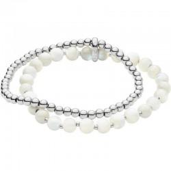 Acheter Bracelet Fossil Femme Classics JF02904040