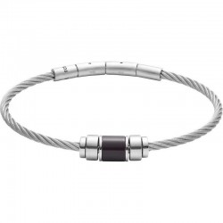 Bracelet Fossil Homme Mens Dress JF02925040