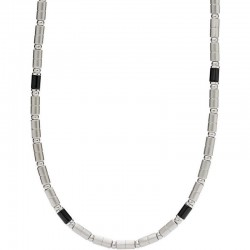 Acheter Collier Fossil Homme Mens Dress JF02927040