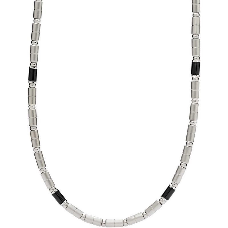 Mens Dress Collier JF84466040 Fossil