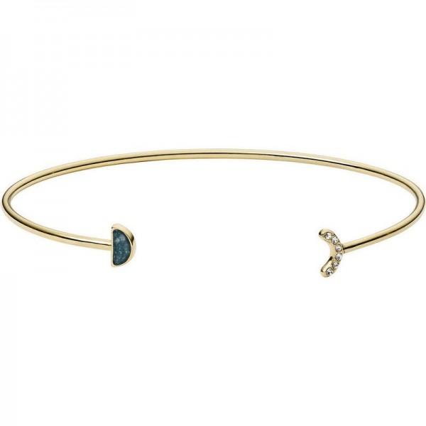 Acheter Bracelet Fossil Femme Fashion JF02944710
