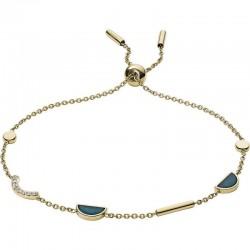 Acheter Bracelet Fossil Femme Fashion JF02945710