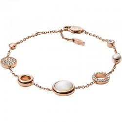 Acheter Bracelet Fossil Femme Classics JF02959791