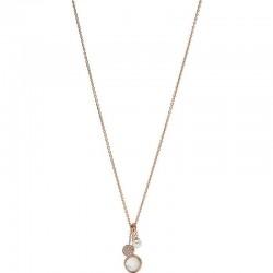 Acheter Collier Fossil Femme Classics JF02960791