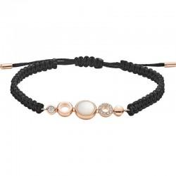 Acheter Bracelet Fossil Femme Classics JF02982791