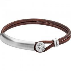 Acheter Bracelet Fossil Homme Mens Dress JF02995040
