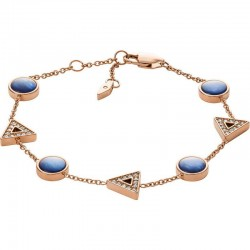Acheter Bracelet Fossil Femme Classics JF03012791