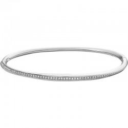 Acheter Bracelet Fossil Femme Classics JF03017040