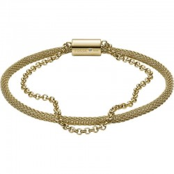 Bracelet Fossil Femme Vintage Iconic JF03022710