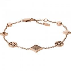 Acheter Bracelet Fossil Femme Classics JF03192791
