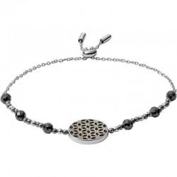 Acheter Bracelet Fossil Femme Classics JF03268040
