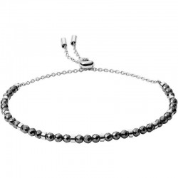 Acheter Bracelet Fossil Femme Classics JF03269040