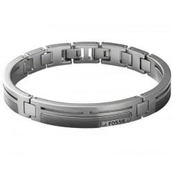 Acheter Bracelet Fossil Homme Mens Dress JF84476040