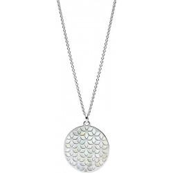 Collier Fossil Femme Sterling Silver JFS00464040