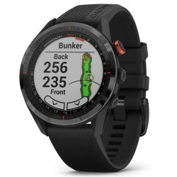 Montre Garmin Homme Approach S62 010-02200-00