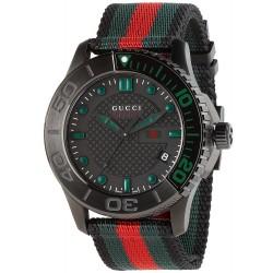 Acheter Montre Gucci Homme G-Timeless Sport XL YA126229 Quartz