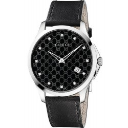 Montre Gucci Unisex G-Timeless YA126305 Quartz