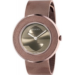 Montre Gucci Femme U-Play Medium YA129445 Quartz