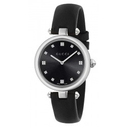 Montre Gucci Femme Diamantissima Medium YA141403 Quartz