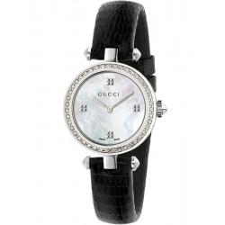 Acheter Montre Gucci Femme Diamantissima Small YA141507 Quartz