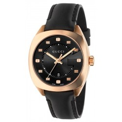 Acheter Montre Gucci Unisex GG2570 Medium YA142407 Quartz
