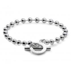 Acheter Bracelet Gucci Femme Boule YBA010294001016