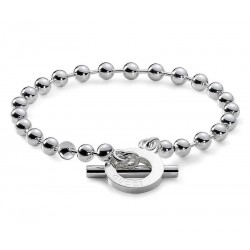 Bracelet Gucci Femme Boule YBA010294001019