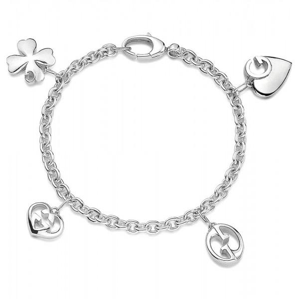 Acheter Bracelet Gucci Femme Lucky Charms 1973 YBA287202001017