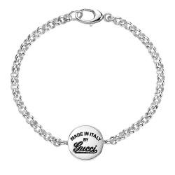 Bracelet Gucci Femme Craft YBA311096001018