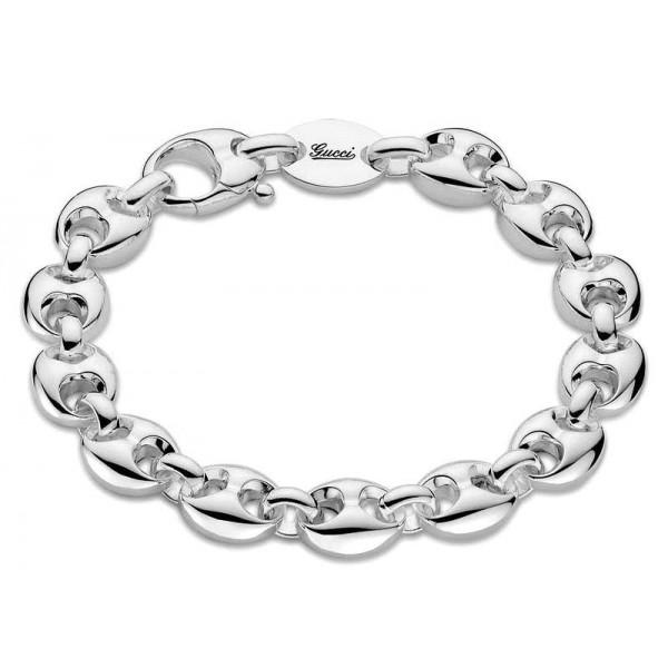 Acheter Bracelet Gucci Femme Marina Chain YBA325830001018